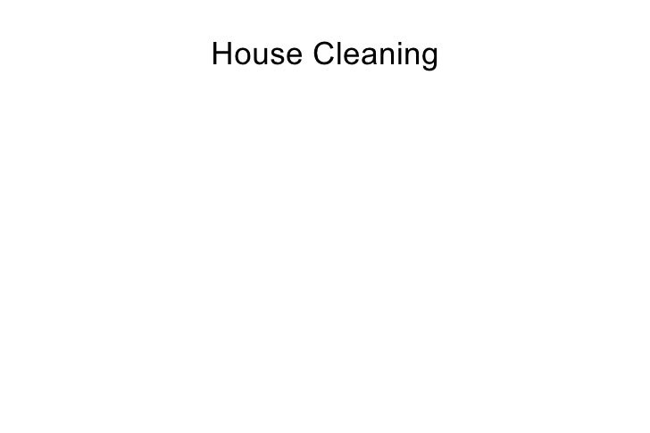 http://housecleaning.insarasotafloridaarea.com