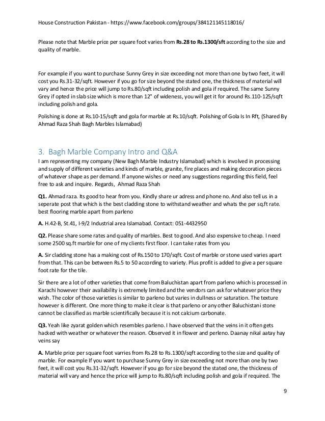 Cover letter for cv sales representative picture 1