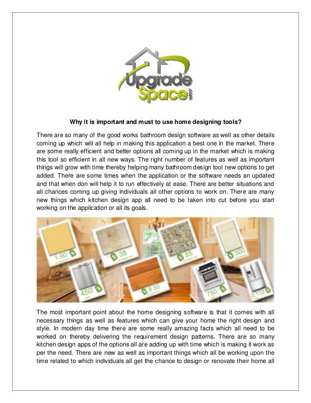 House Design App