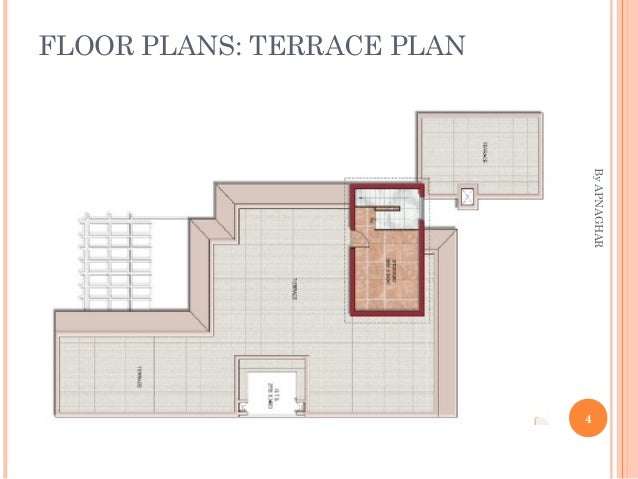 HOUSE DESIGN SAMPLE DRAWINGS