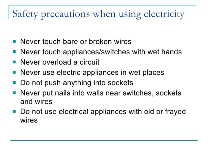 household electrical wiring with Household Electricity on Why Using X10 For Home Automation besides How To Wire An Electrical Plug English Type likewise Electrical outlets factors to consider when selecting electrical outlets HT BG EL together with Household Circuit Wirings 1 moreover Air  pressor Wiring Diagram 3 Phase.
