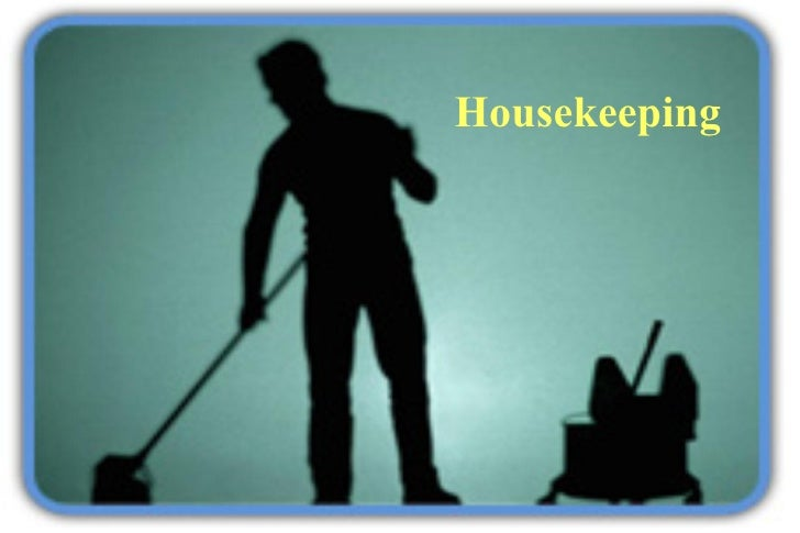 case related to housekeeping department Employee turnover: housekeeping department of employee turnover: housekeeping department of rochester hotels depending on the individual case, turnover can.