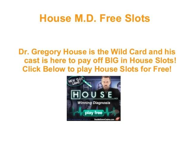 share online keine free slots