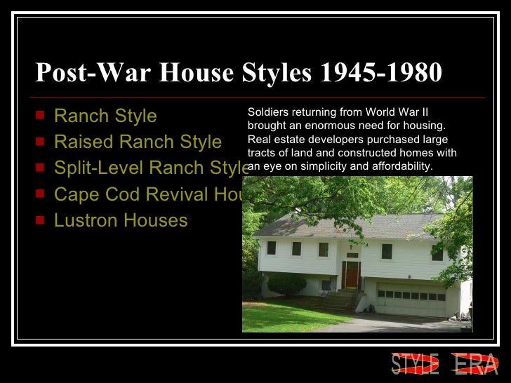 House Styles 9885585 on American Foursquare House Plans