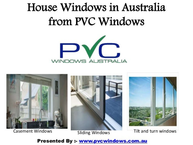 Discount house windows 28 images discount ashley for Buy house windows online