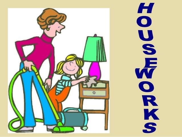 Jair - Houseworks