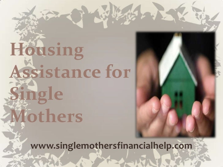 grants for single parents to buy a home And nowhere is this clearer than in the way single parents are housing grants for before they are able to buy a flat through the single singapore.
