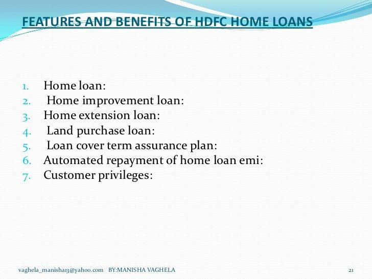 Moratorium Period In Sbi Home Loan