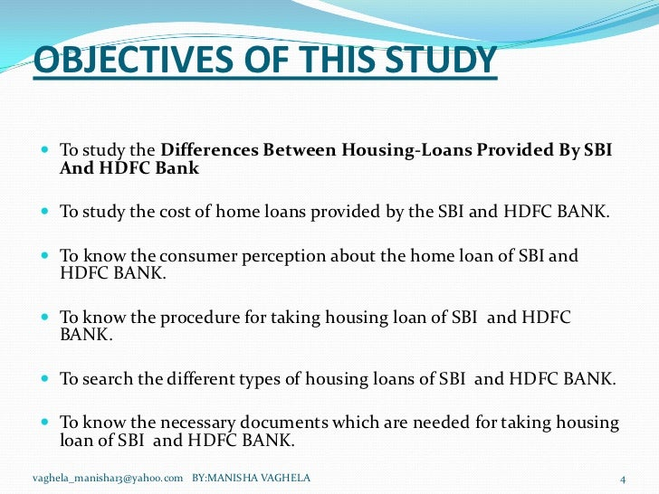 general comparison between hdfc bank and Difference between sbi and icici respectively they are followed by their competitors, the punjab national bank and hdfc bank sbi is the largest and it has a market share of 20% among indian commercial banks in deposits and loans in comparison to icici bank, sbi pays a higher.