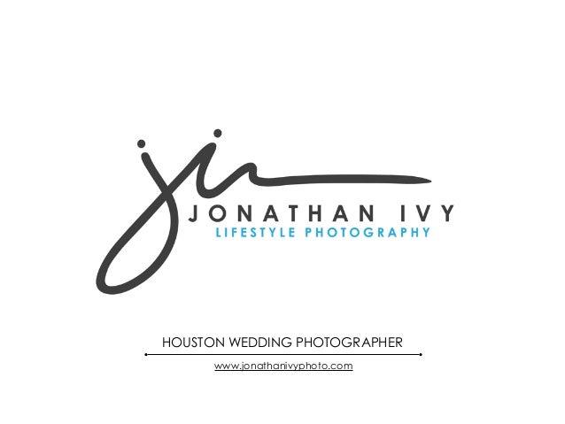 Best Houston Wedding Photographer