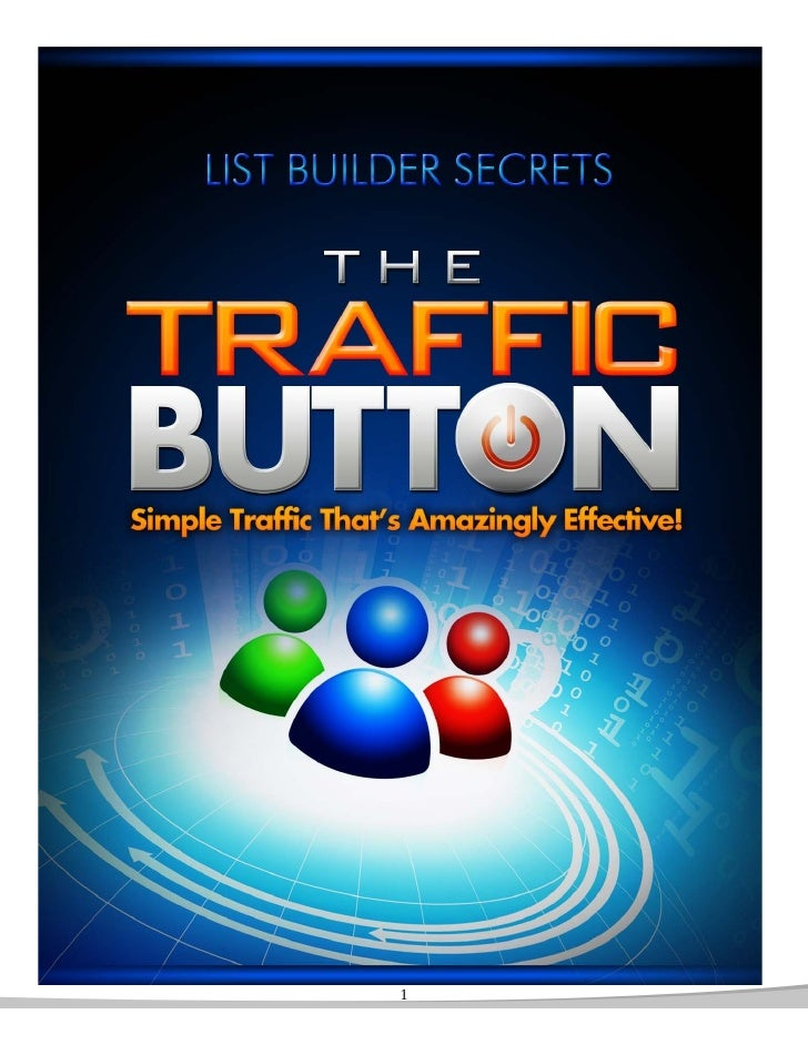 How To Build A Email List Listbuilders free
