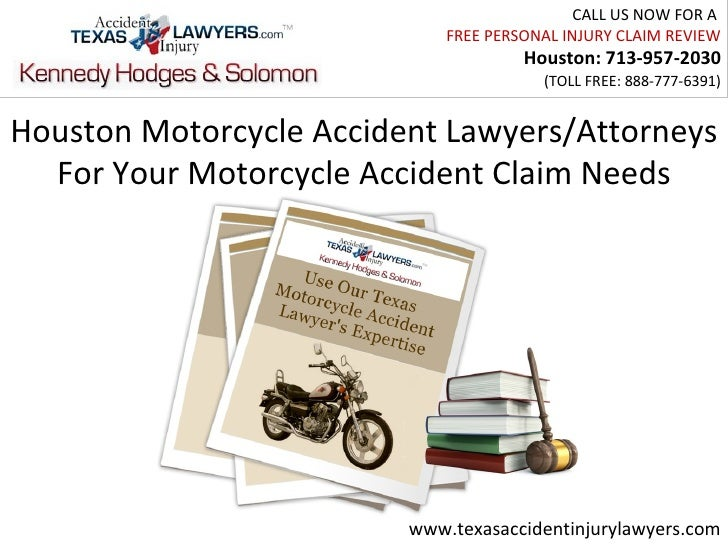 CALL US NOW FOR A                             FREE PERSONAL INJURY CLAIM REVIEW                                      Houst...
