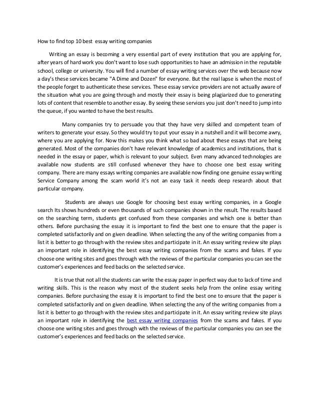 english essay-my best holiday Free exclusive and advanced collection of english essays.