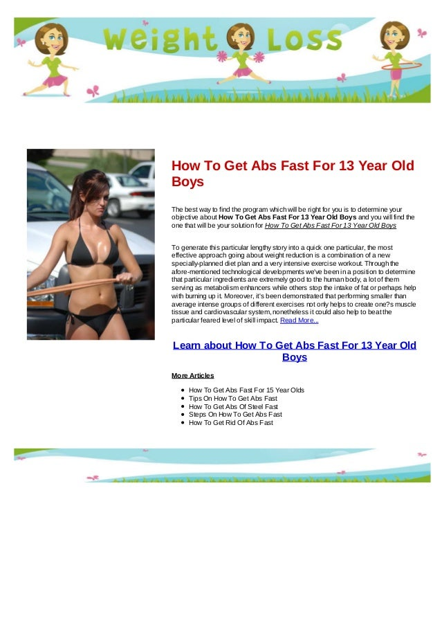 I have 15 days to lose weight photo 1