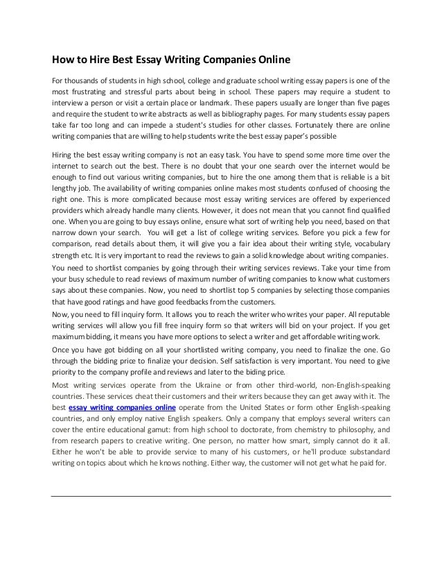 Best Cover Letter Of Resume Template Online Best Online Resume Service ...