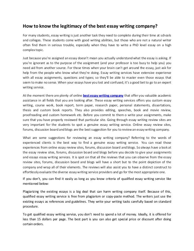 cover letter for experienced accountant essay on achievement of ross anderson s home page list of email scams