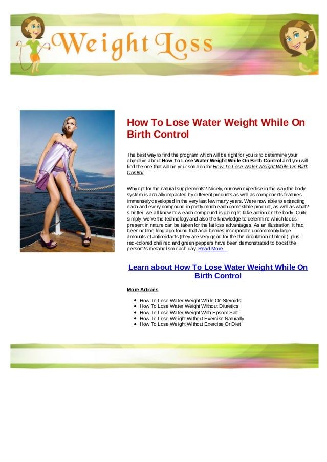 Average weekly weight loss on hcg diet picture 9