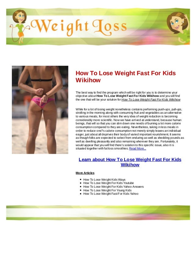 how fast can i lose weight on an alkaline diet