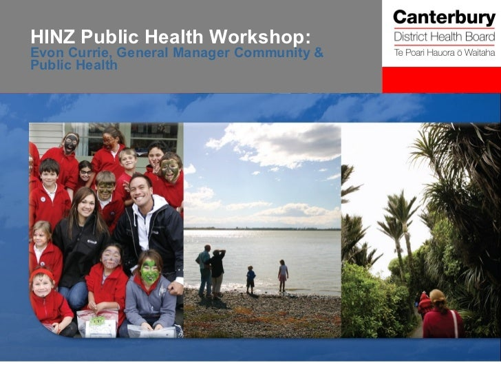 How might a PHS contribute to joint DHB/Ministry health goals, targets and aspirations ?