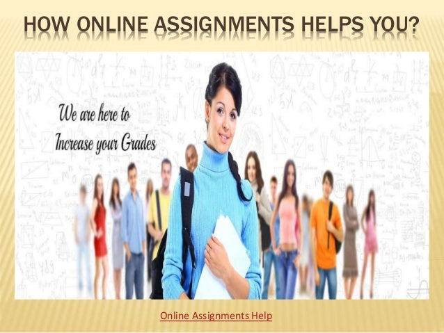 scdl assignment We offer assignments ,project reports ,case studies and other research work for scdl,symbiosis,imt,amity and all other mba institutesscdl pgdit pgdib pgdba hr finance project reportmba case study mba project free mba project download for hr, marketing, system, etc mba hospitality, mba tourism.