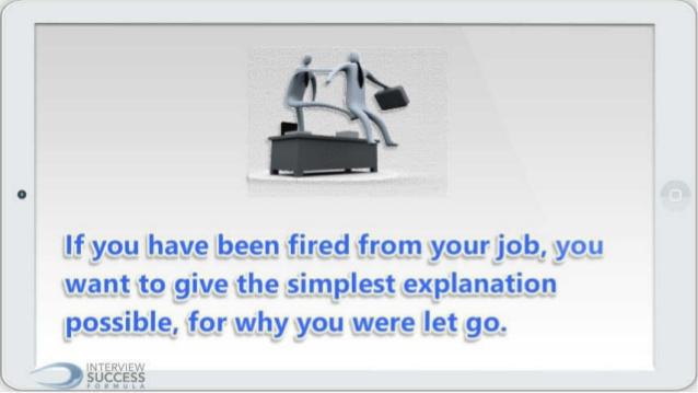 best free professional resignation letter samples resignation letter sample