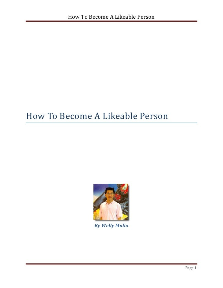 How to-become-a-likeable-person xlyzoreqj4