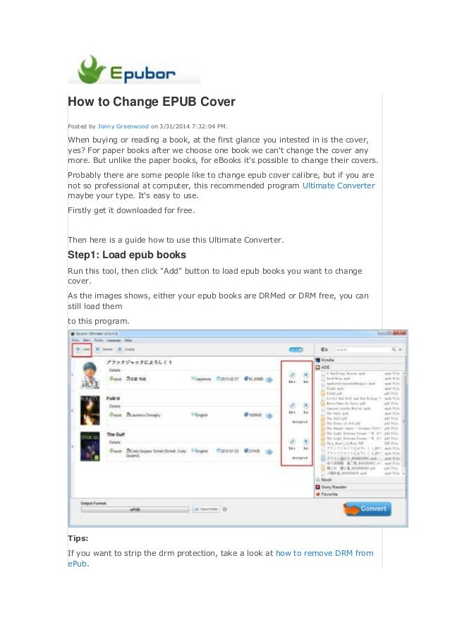 How to-change-epub-cover.html