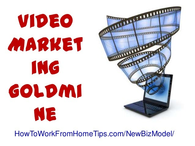 How To Do Video Marketing On The Internet