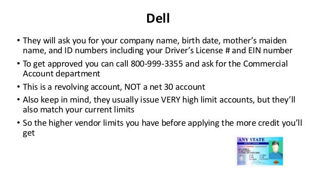 Dell business credit payment processing center images card design dell business credit payment processing center gallery card design dell business credit payment processing center images reheart Gallery