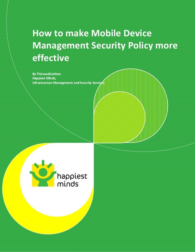 How to-make-mdm-security-policy-more-effective pov