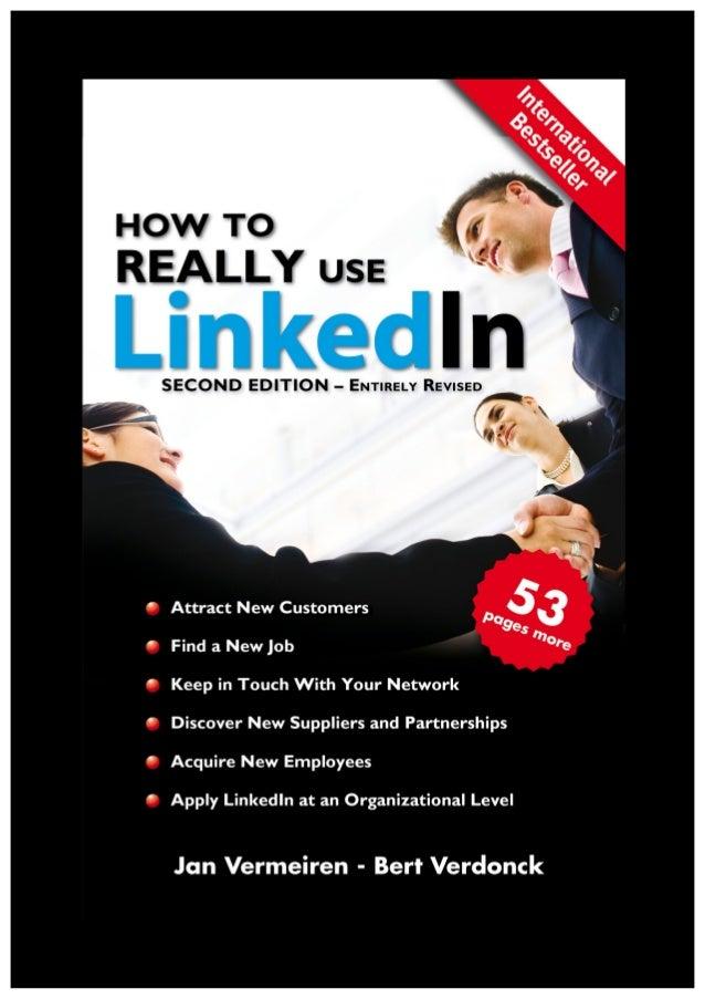 How to-really-use-linked in-digital-en