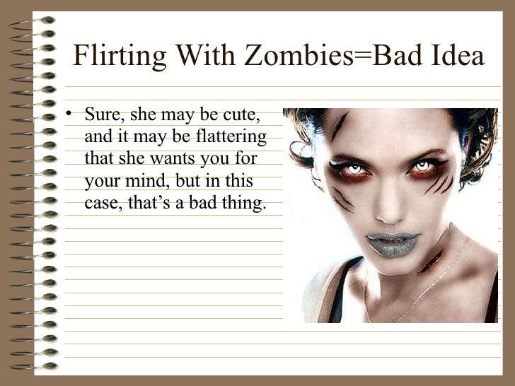 survive zombie apocalypse