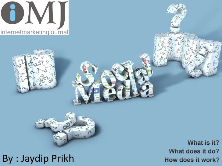 How to-use-social-media-for-business