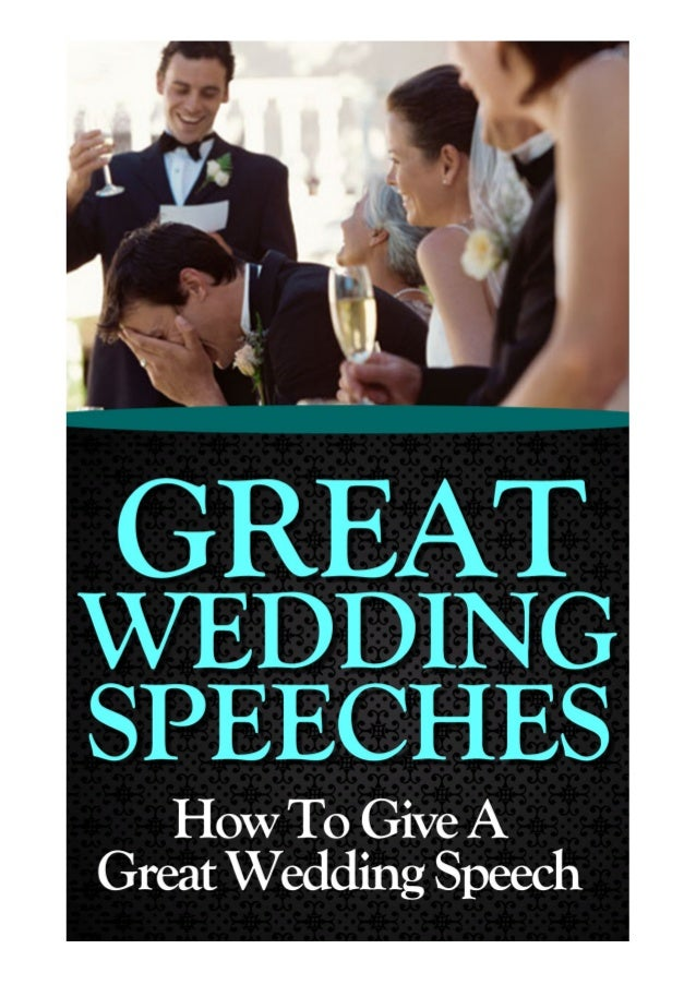 Introduction With so many things that you have to prepare for your wedding, there is always something you end up leaving t...