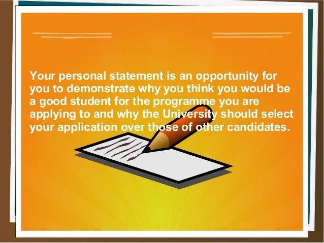 Personal Success Essay