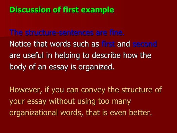 jdt2 task 2 essay example