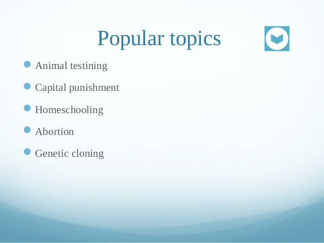 What topics could i write about for a Capital punishment argumentative research paper?