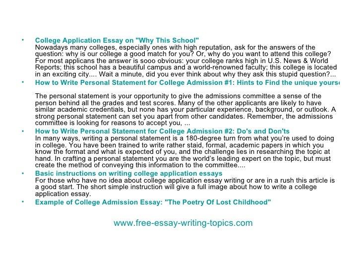 block quote poetry essay