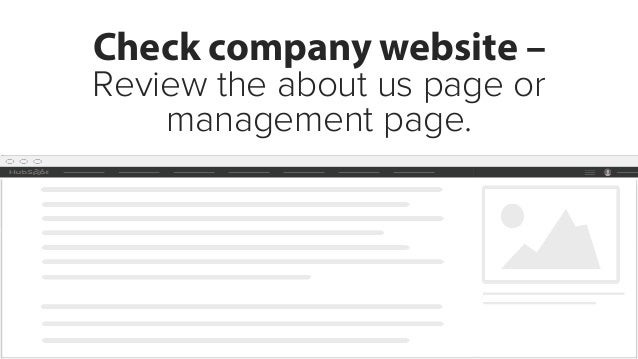 How or where can I write a review about a website or company?