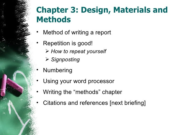 dissertation methods writing Radiography dissertation methods - creative writing bcu you are here: home uncategorized radiography dissertation methods related post of radiography.