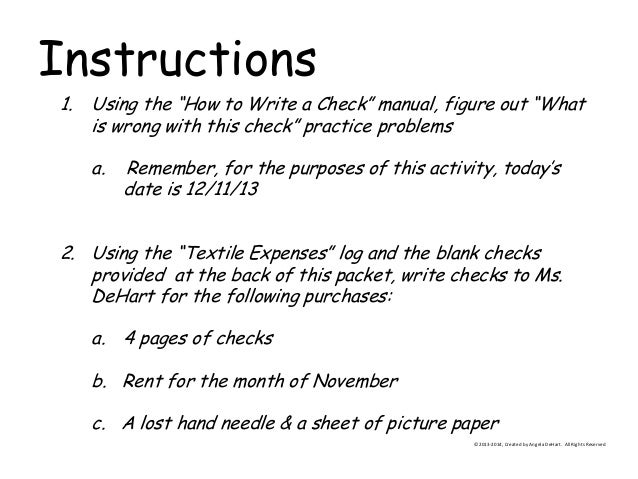 practice how to write an essay In this section you will find samples of essays belonging to various essay types and styles of formatting when you surf our website for recommendations that could help you write your own essay, you will find many helpful tips.