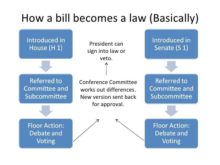 How A Bill Becomes A Law Worksheet Yli 9696 | INTERIORDESIGNB