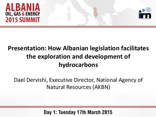 THE ROLE OF TOURISM IN DEVELOPING COUNTRIES. THE CASE OF ALBANIA