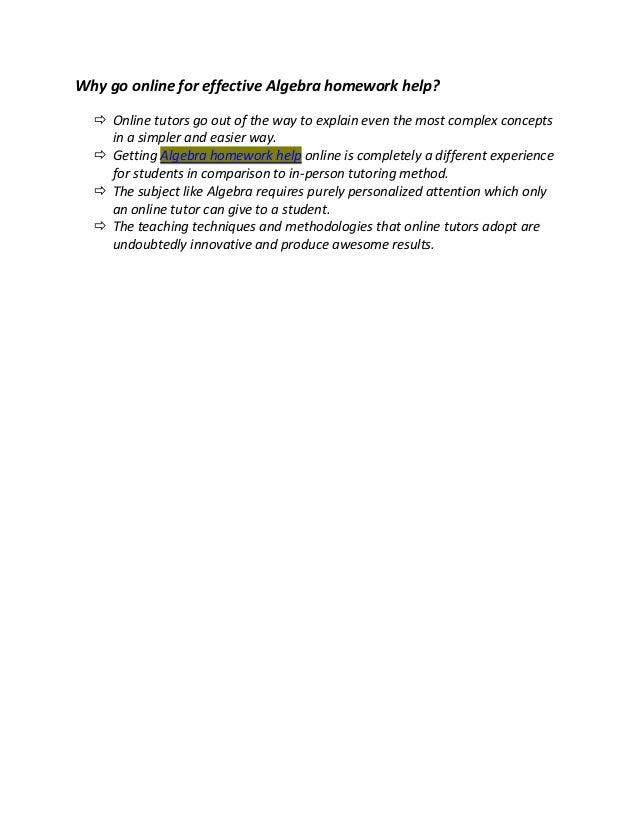 Cover letter format lecturer post image 1