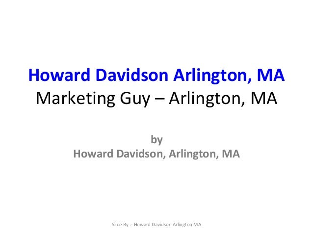 Howard Davidson Arlington MA -  Sony brings the world closer during world cup