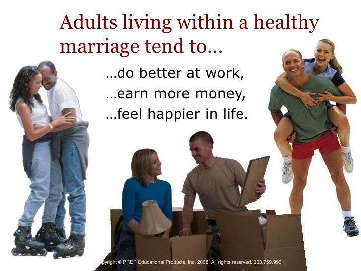 PhD + marriage?