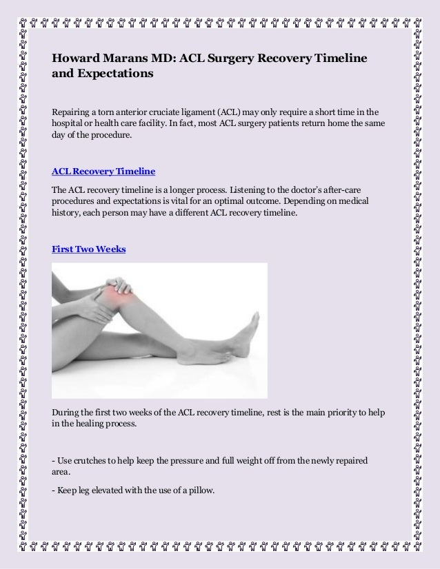 Howard Marans Md Acl Surgery Recovery Timeline And. Online Business Card Printing Reviews. Christian Counselor Certification. Preventing Asthma Attacks Masters Of History. Internet Provider Price Earn Rn Degree Online. New York City Short Term Rental. Roth Ira Retirement Calculator. Double Hung Window Restoration. Jiffy Lube University Online Training