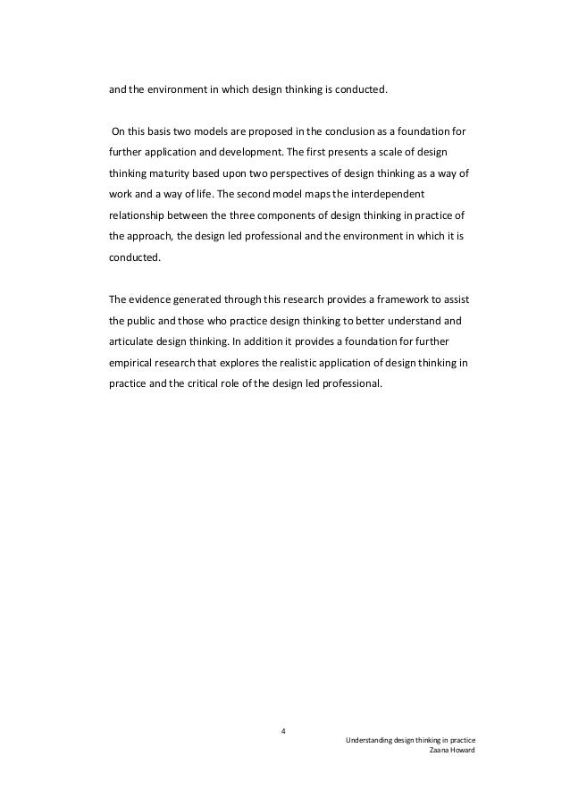 By Dissertation Doing Edition Qualitative Second Understanding Writing