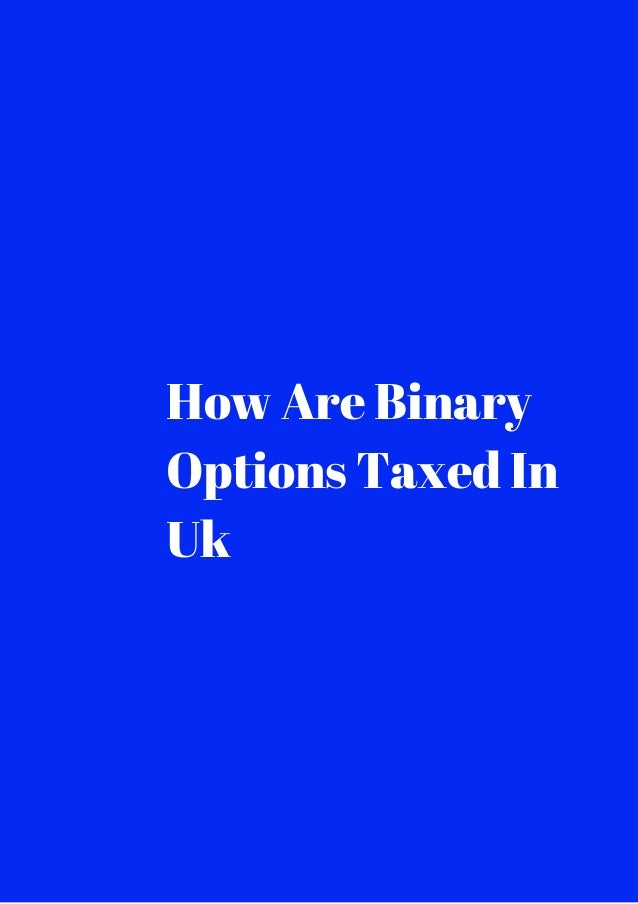 marital status uk options binary options