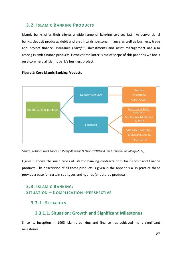 Dissertation proposal banking finance